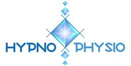 HYPNOSE / PHYSIOTHERAPIE / HYPNO-PHYSIOTHERAPIE